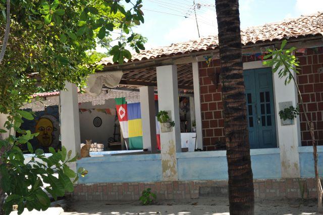 Arapuca-Art-Residence