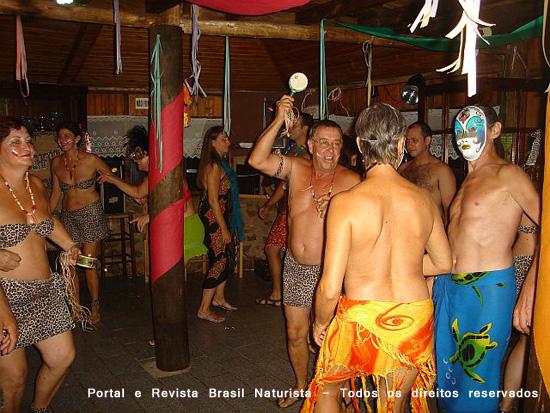 Carnaval de 2009 da Colina do Sol