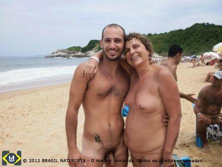 Um jovem promissor naturista, Diogo, nem tenho palavras para dizer o quanto eu o admiro.