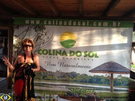 www.colinadosol.com.br