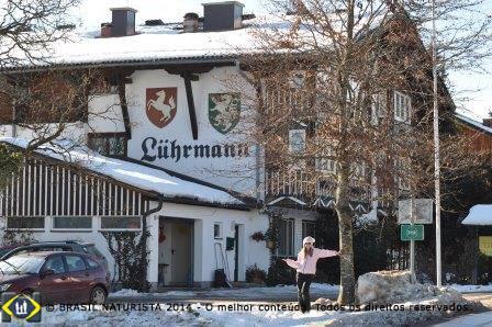 www.landhaus-luehrmann.at/fkk.html  Pousada Naturista.